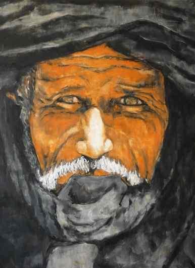 Peinture Theodore Search